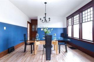Photo 15: 11738 96 Street in Edmonton: Zone 05 House for sale : MLS®# E4235458