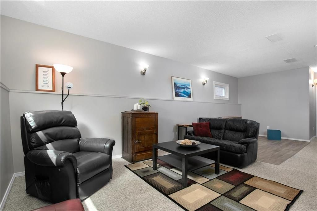 Photo 13: Photos: 57 Maitland Drive in Winnipeg: River Park South Residential for sale (2F)  : MLS®# 202116351