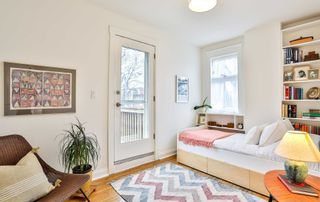 Photo 14: 155 Sunnyside Avenue in Toronto: High Park-Swansea House (2 1/2 Storey) for sale (Toronto W01)  : MLS®# W4440904