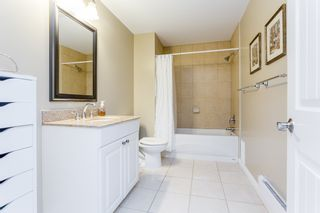 """Photo 35: 16419 59A Avenue in Surrey: Cloverdale BC House for sale in """"West Cloverdale"""" (Cloverdale)  : MLS®# R2294342"""