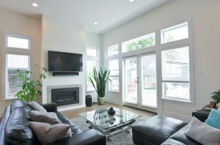 Photo 10: 2 325 Niluht Rd in : CR Campbell River Central Row/Townhouse for sale (Campbell River)  : MLS®# 876002