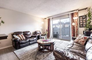Photo 4: 6662 Temple Drive NE in Calgary: Temple Row/Townhouse for sale : MLS®# A1063811