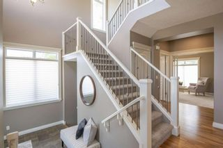 Photo 20: 19 Spring Willow Way SW in Calgary: Springbank Hill Detached for sale : MLS®# A1124752