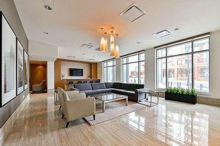 """Photo 16: 3510 13398 104 Avenue in Surrey: Whalley Condo for sale in """"University District-Alumni"""" (North Surrey)  : MLS®# R2562260"""