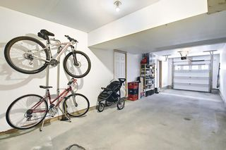 Photo 32: 2304 125 Panatella Way NW in Calgary: Panorama Hills Row/Townhouse for sale : MLS®# A1121817