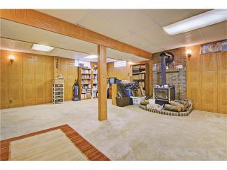 Photo 24: 545 RUNDLEVILLE Place NE in Calgary: Rundle House for sale : MLS®# C4079787