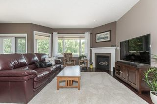 Photo 12: 30 26516 TWP 514: Rural Parkland County House for sale : MLS®# E4251058