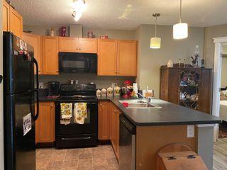 Photo 7: 105 3715 WHITELAW Lane in Edmonton: Zone 56 Condo for sale : MLS®# E4262168