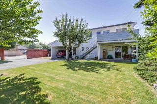 "Photo 17: 3311 SPRINGFORD Avenue in Richmond: Steveston North House for sale in ""The Springs"" : MLS®# R2272323"