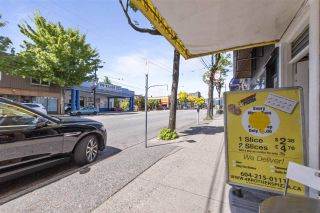 Photo 2: 9878 CONFIDENTIAL in Vancouver: Grandview Woodland Business for sale (Vancouver East)  : MLS®# C8038283