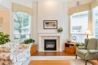 """Photo 8: 24 9025 216 Street in Langley: Walnut Grove Townhouse for sale in """"Coventry Woods"""" : MLS®# R2524515"""