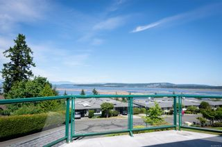 Photo 4: 1008 N Highview Terr in : Na South Nanaimo Row/Townhouse for sale (Nanaimo)  : MLS®# 878036
