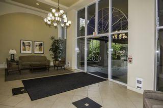 Photo 18: 502 8460 GRANVILLE AVENUE in Richmond: Brighouse South Condo for sale : MLS®# R2165650