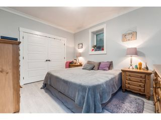 Photo 29: 33797 KNIGHT Avenue in Mission: Mission BC House for sale : MLS®# R2474050
