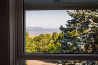 Photo 21: 1 CAPE VIEW Drive in Wolfville: 404-Kings County Residential for sale (Annapolis Valley)  : MLS®# 201921211