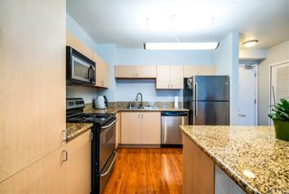 Photo 7: 630 W 6th Street Unit 403 in Los Angeles: Residential for sale (C42 - Downtown L.A.)  : MLS®# OC21221694