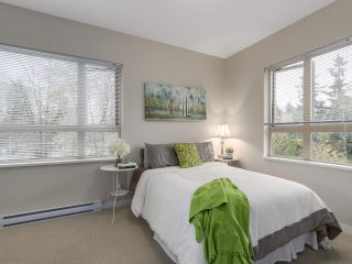 """Photo 30: 313 13228 OLD YALE Road in Surrey: Whalley Condo for sale in """"Connect"""" (North Surrey)  : MLS®# R2121613"""