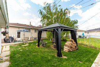 Photo 31: 10408 135 Avenue in Edmonton: Zone 01 House for sale : MLS®# E4261305