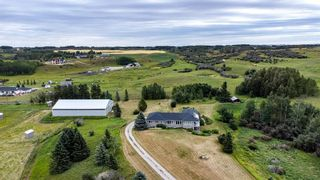 Photo 13: 273146 Lochend Road in Rural Rocky View County: Rural Rocky View MD Detached for sale : MLS®# A1132685