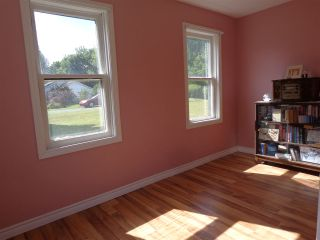 Photo 13: 69 Park Street in Trenton: 107-Trenton,Westville,Pictou Residential for sale (Northern Region)  : MLS®# 202019710