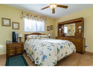 """Photo 12: 24570 52 Avenue in Langley: Salmon River House for sale in """"North Otter / Salmon River"""" : MLS®# R2136174"""