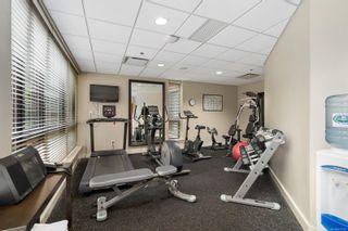 Photo 21: 507 500 Oswego St in : Vi James Bay Condo for sale (Victoria)  : MLS®# 858101