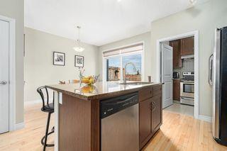 Photo 9: 36 Redstone Avenue NE in Calgary: Redstone Semi Detached for sale : MLS®# A1147558