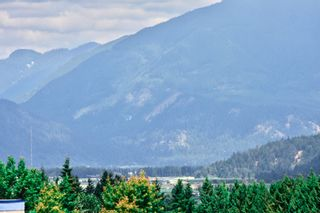 Photo 45: 901 33065 Mill Lake Road in Abbotsford: Central Abbotsford Condo for sale : MLS®# R2602893