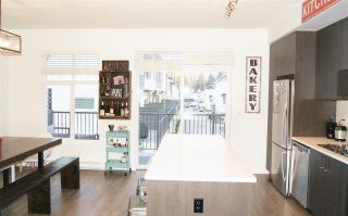 """Photo 7: 2 15340 GUILDFORD Drive in Surrey: Guildford Townhouse for sale in """"GUILDFORD THE GREAT"""" (North Surrey)  : MLS®# R2153539"""
