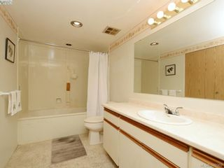 Photo 15: 212 9805 Second St in SIDNEY: Si Sidney North-East Condo for sale (Sidney)  : MLS®# 796861
