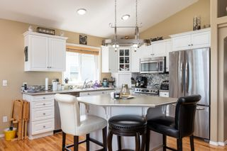 Photo 21: 3681 Morningside Drive: West Kelowna Duplex for sale (South Okanagan)  : MLS®# 10191317