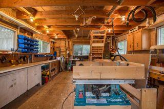 Photo 19: 2607 SYLVAN Drive: Roberts Creek House for sale (Sunshine Coast)  : MLS®# R2130609