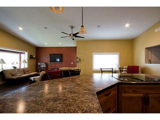 """Photo 4: 41464 YARROW CENTRAL Road: Yarrow House for sale in """"YARROW"""" : MLS®# H1400149"""
