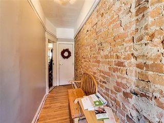 Photo 14: 433 Montrose Avenue in Toronto: Palmerston-Little Italy House (2 1/2 Storey) for sale (Toronto C01)  : MLS®# C3171666