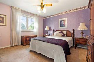 Photo 20: 17 Westdale Avenue: Orangeville House (2-Storey) for sale : MLS®# W5379114