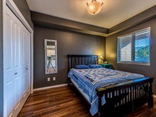 Photo 8: 310 429 ST PAUL STREET in Kamloops: South Kamloops Apartment Unit for sale : MLS®# 153917
