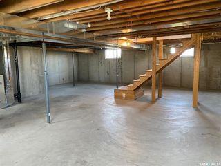 Photo 17: 1 Rural Address in Battle River: Residential for sale (Battle River Rm No. 438)  : MLS®# SK870378