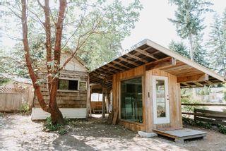 Photo 23: 8020 COOPER Road in Halfmoon Bay: Halfmn Bay Secret Cv Redroofs House for sale (Sunshine Coast)  : MLS®# R2601037
