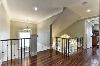 Photo 11: 8383 167 Street in Surrey: Fleetwood Tynehead House for sale : MLS®# R2147955