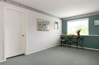 Photo 16: 58 34250 HAZELWOOD Avenue in Abbotsford: Abbotsford East Townhouse for sale : MLS®# R2378409