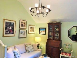Photo 23: 1 77 Nelson Rd in Lake Cowichan: Du Lake Cowichan House for sale (Duncan)  : MLS®# 873379