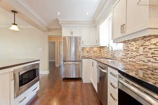 Photo 2: 129 Chine Dr in Toronto: Cliffcrest Freehold for sale (Toronto E08)  : MLS®# E2669488