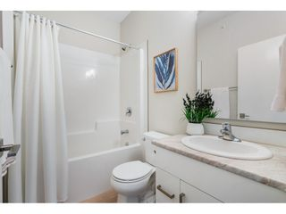 """Photo 25: 21 8466 MIDTOWN Way in Chilliwack: Chilliwack W Young-Well Townhouse for sale in """"MIDTOWN 2"""" : MLS®# R2531034"""