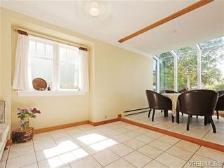 Photo 11: 2844 Wyndeatt Ave in VICTORIA: SW Gorge House for sale (Saanich West)  : MLS®# 699999