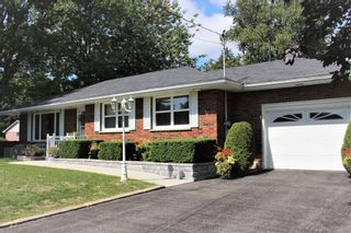 Photo 3: 22 Moore Drive in Port Hope: House for sale : MLS®# 40020393