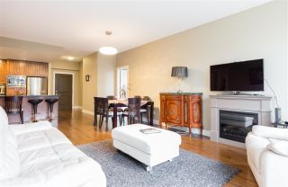 """Photo 7: 811 1415 PARKWAY Boulevard in Coquitlam: Westwood Plateau Condo for sale in """"Cascade"""" : MLS®# R2551899"""