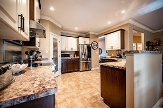 Photo 14: 149 Vermont Dr in : CR Willow Point House for sale (Campbell River)  : MLS®# 860176