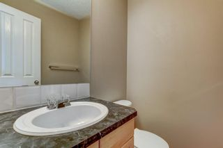 Photo 13: 431 Country Village Cape NE in Calgary: Country Hills Village Row/Townhouse for sale : MLS®# A1043447