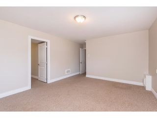 Photo 27: 7687 JUNIPER Street in Mission: Mission BC House for sale : MLS®# R2604579