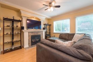 "Photo 14: 99 8888 216 Street in Langley: Walnut Grove House for sale in ""Hyland Creek"" : MLS®# R2360004"